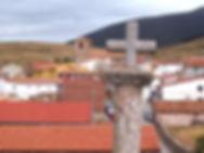 image3-2.jpg