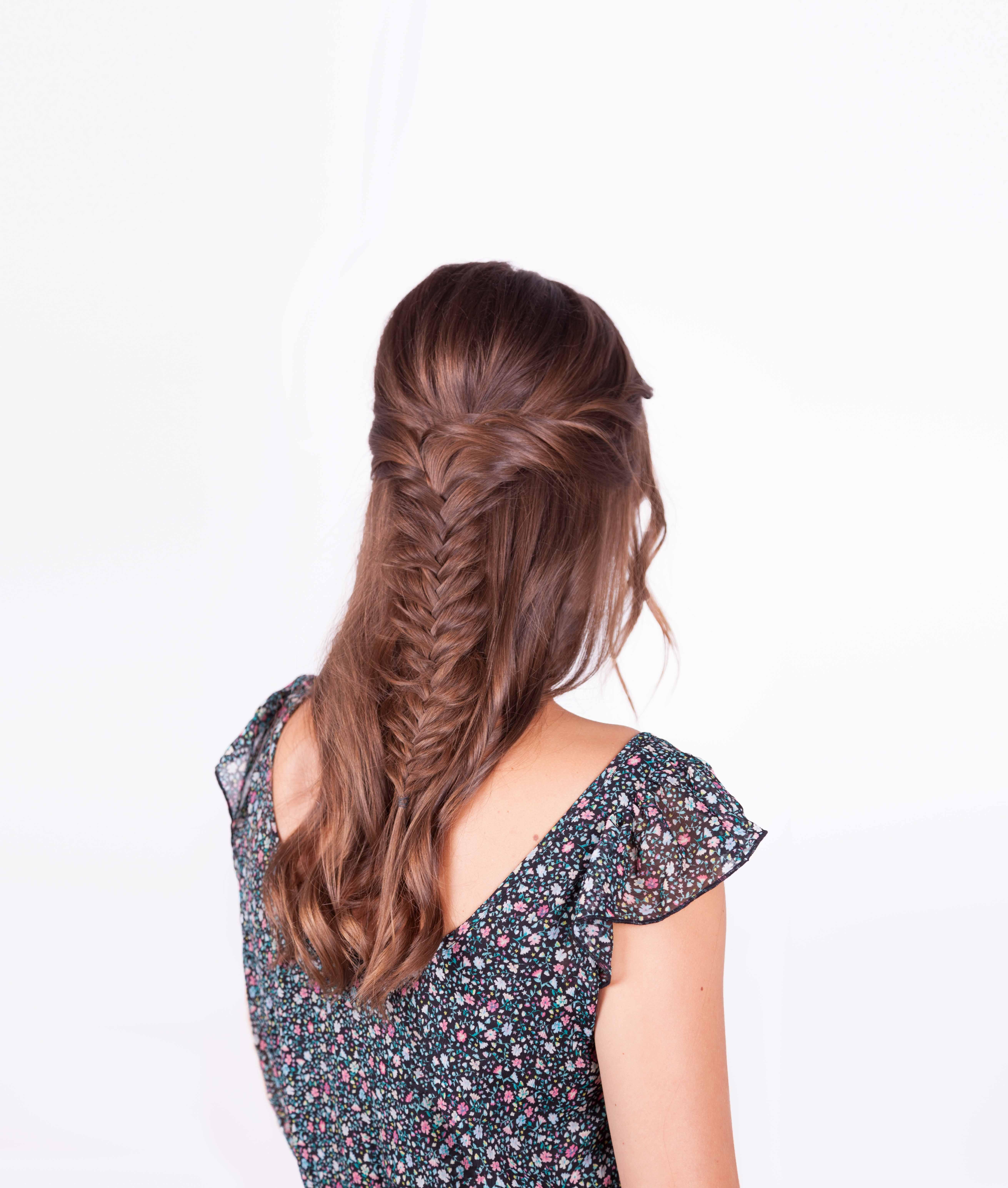 _MG_6012test cheveux-Modifier-Modifier