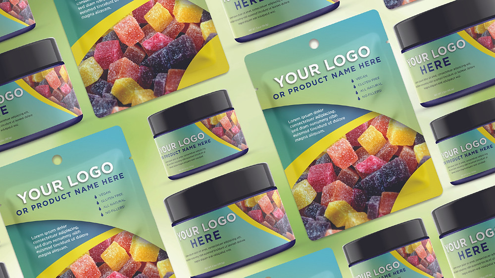 Pearl Resourcing offers full color physical printed mock-ups.