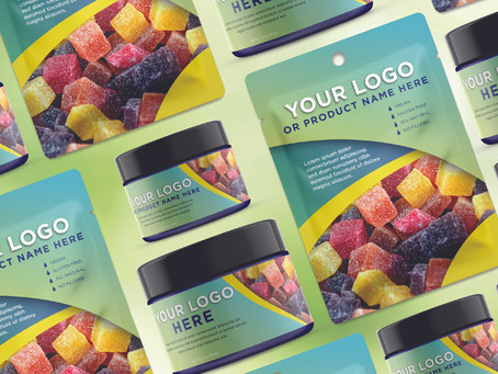 Printed Mock-Ups ESSENTIAL To Your Winning Retail Sale Meeting Strategy