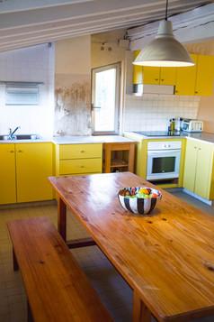 PIS2 cuina.jpg