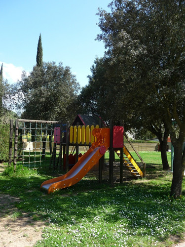 playing area.jpg
