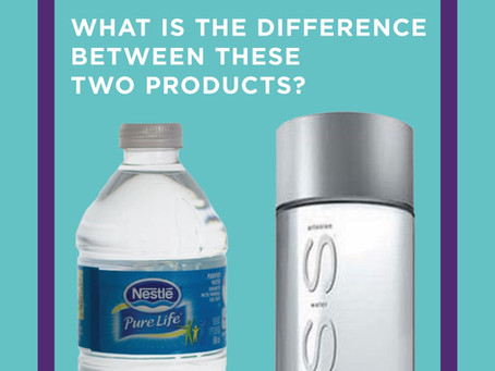 Why Are These Identical Products Priced Differently?!