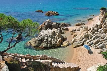 Costa Brava2.jpg