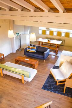 PIS2 sala d'estar.jpg