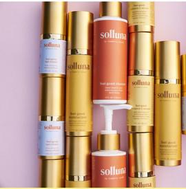 Solluna Skin Care