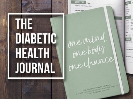 Blood Sugar Boss Influencer Publishes New Book - DHJ