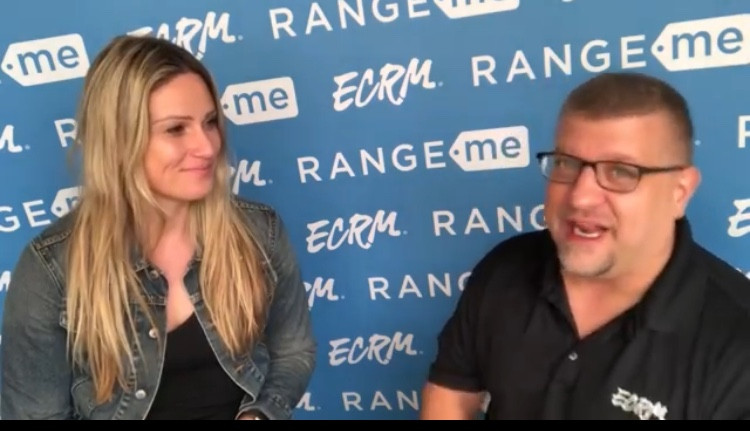 """ECRM Video Interview """"How and Why To Do A Line Extension"""""""