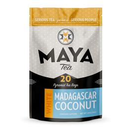Maya Tea