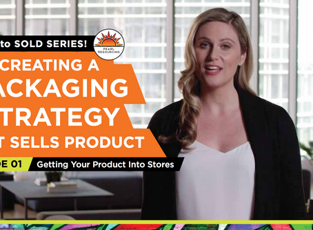 ADVICE: Will you make an effective retail sales strategy this year? (YouTube)