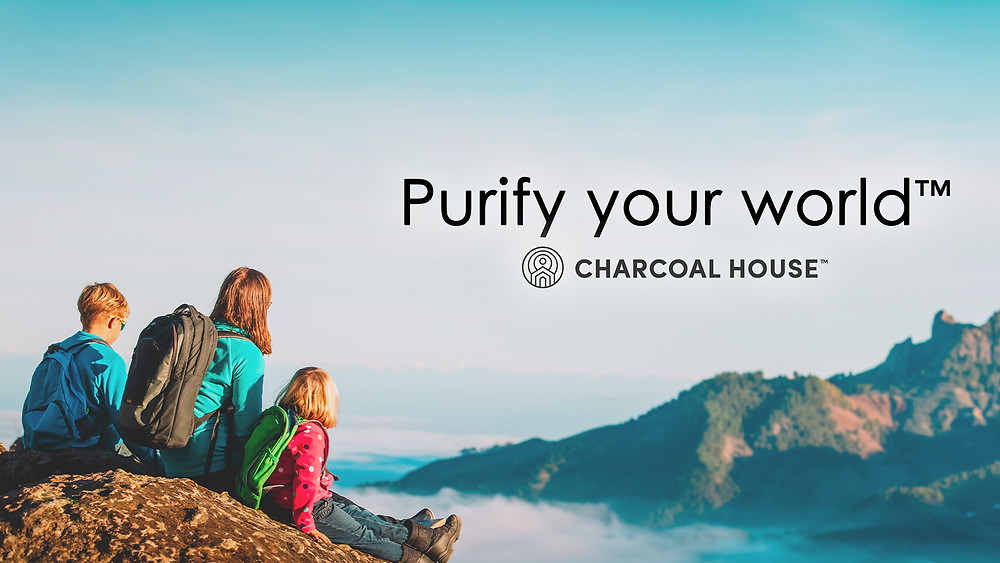 Pearl Resourcing is thrilled to announce our partnership with Charcoal House – leaders in the activated charcoal industry boasting the most diverse health and beauty selection in the world!