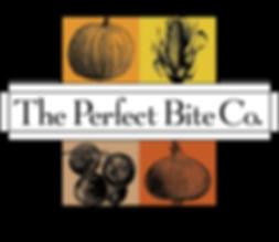 Pearl-Resourcing-Portfolio_The-Perfect-B