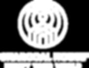 Pearl-Resourcing-Portfolio_Charcoal-Hous