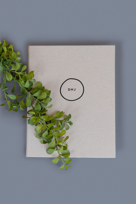 product-  leaf.jpg