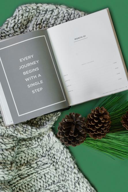 product -pines .jpg