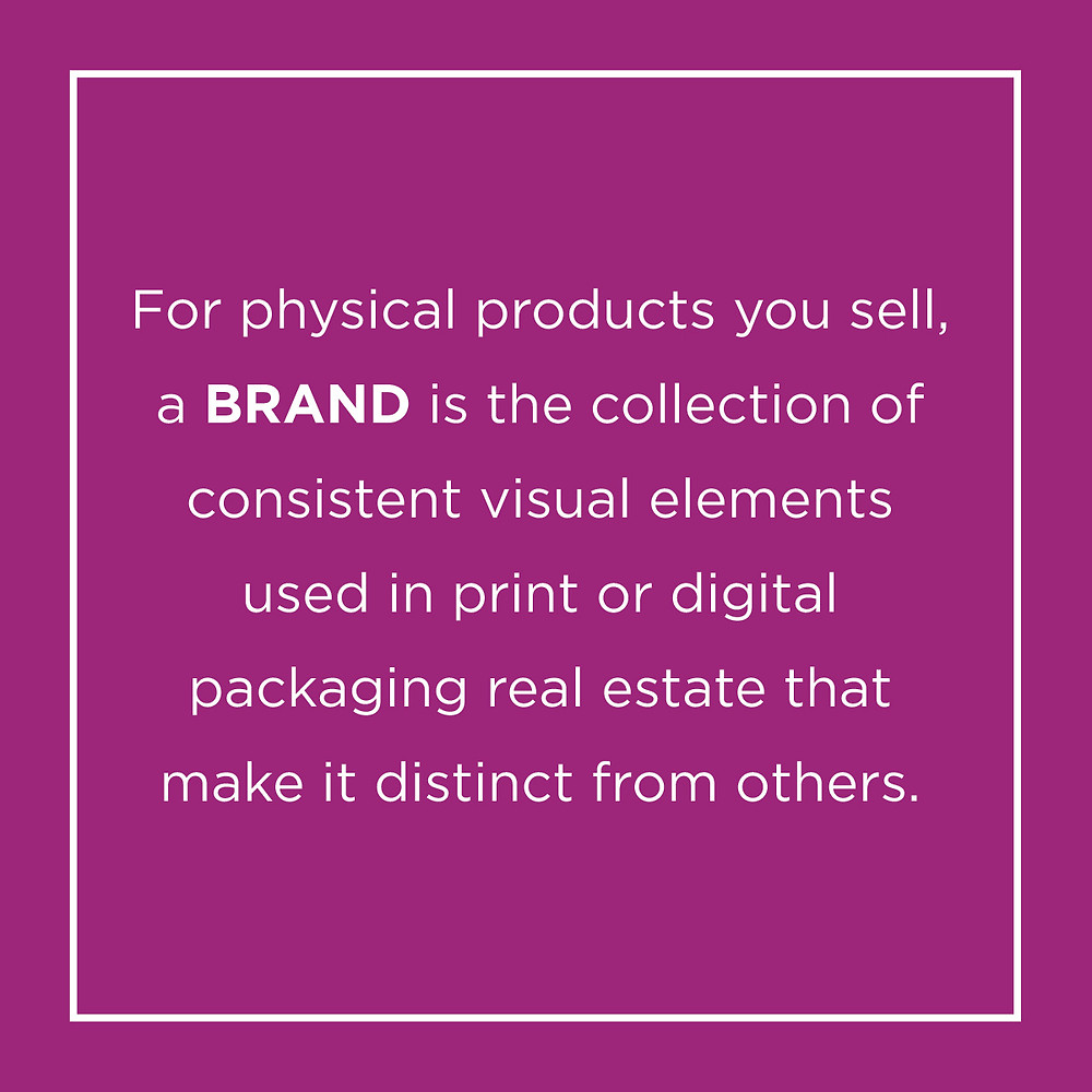 Pearl Resourcing's Kat Reyes talks about why branding is important to you as a brand owner.