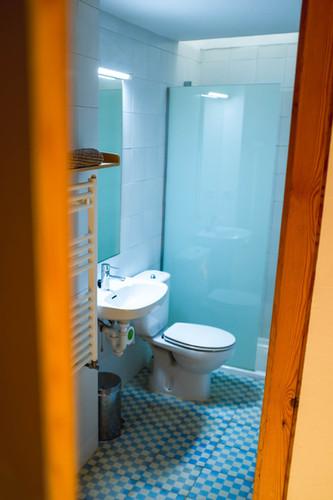 PIS3 lavabo.jpg