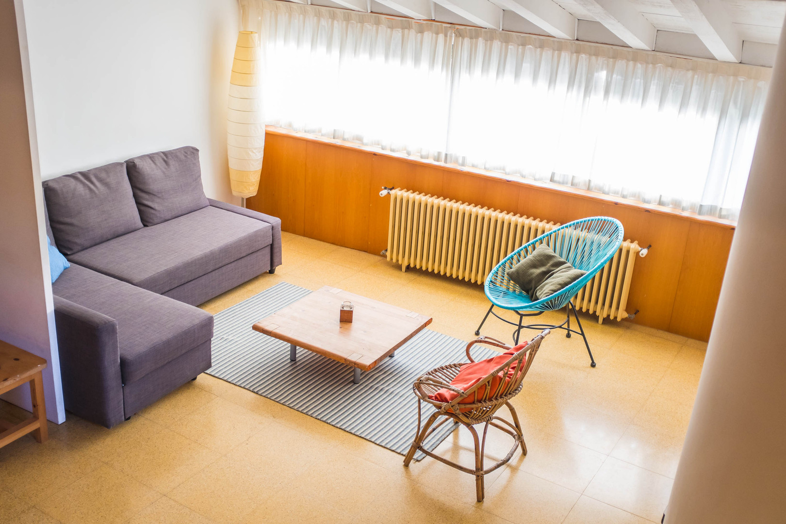 PIS3 sala d'estar.jpg