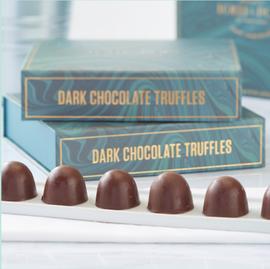 LPNewTruffleLibrary.DarkChocolate.png