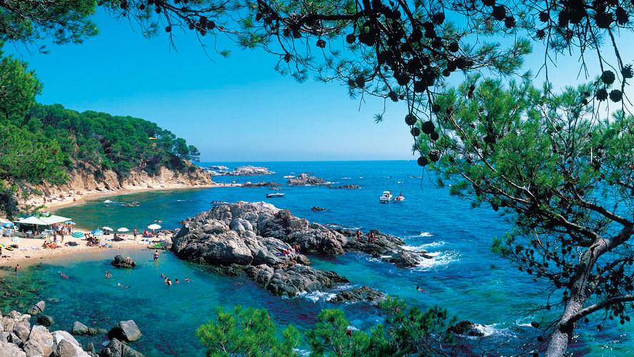 Costa Brava3.jpg