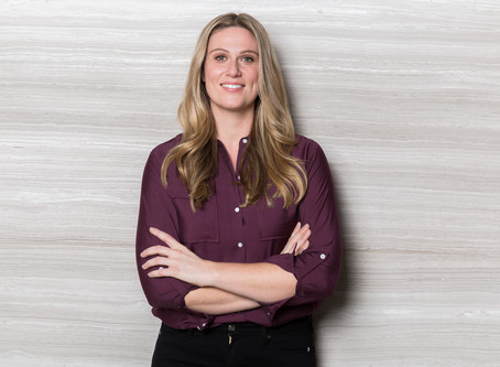 EVENTS: 2019 ECRM Summit: Emily Anne Page Presents on Product Development & Packaging Strategies