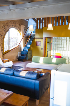 PIS2 sofas.jpg