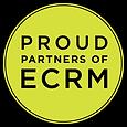 ECRM_Proud-Partners.png