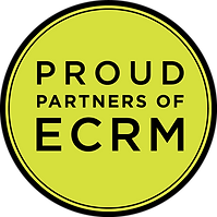 ECRM_Proud-Partners.png