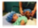 Screen Shot 2019-08-20 at 1.12.55 PM.png