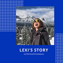 Lexis Story.png