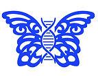 Cure Blau Syndrome Foundation