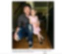 Screen Shot 2019-08-20 at 2.26.49 PM.png