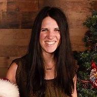 Cheryl-Lynn Townsin Board Member