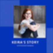 KEIRA'S STORY.png