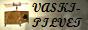 dcjjnsj-f21db2d5-8edb-46c0-92cb-2414e9ce