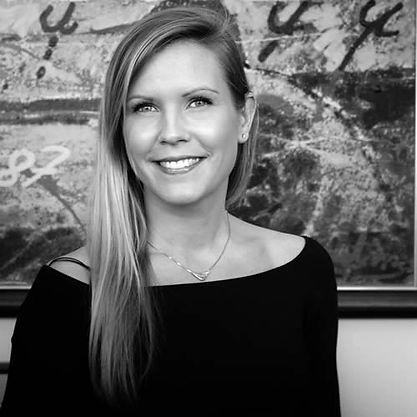 Cecilie Aarvik