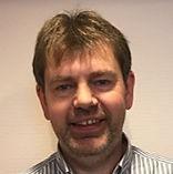 Geir Egil Høvring