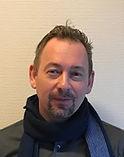 Eirik L. Monsen
