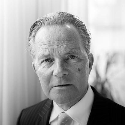 Knut Magnus Haavik