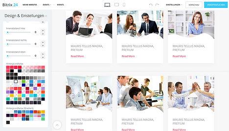 main_sites.jpg