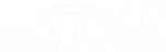 act!-by-dirk-kreuter-logo-weiß.png