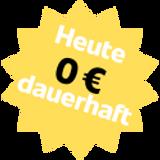 Hetue 0€ Dauerhaft.png