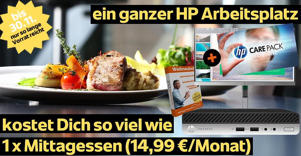 HP Aktion Mittagessen Querformat 1920x00