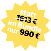 Bundle 990 €.png