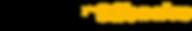 logo-vertriebsoffens.png