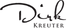 logo_dirkkreuter_schwarz_trans.png