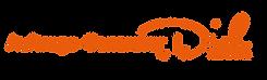 AG-by-dirk-kreuter-logo-Orange.png