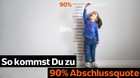 90%_Abschlußquote_Therorie.png