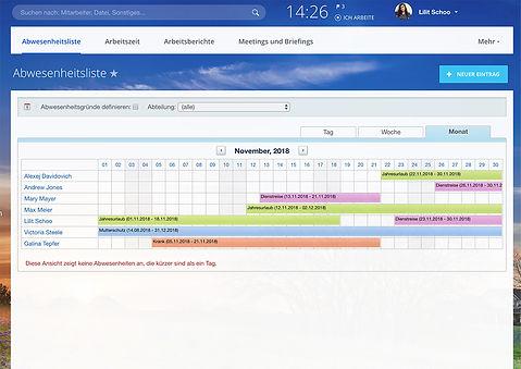company_absence_chart.jpg