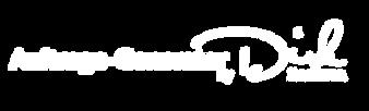 AG-by-dirk-kreuter-logo-weiss.png